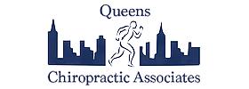 Chiropractic Bridgewood NY Queens Chiropractic Associates, P.C.