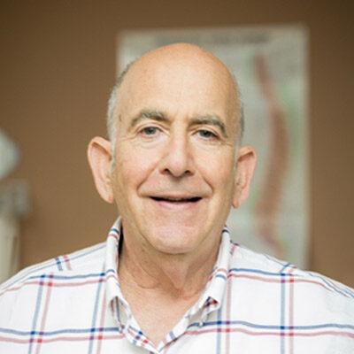 Chiropractor Bridgewood NY Bruce Levine