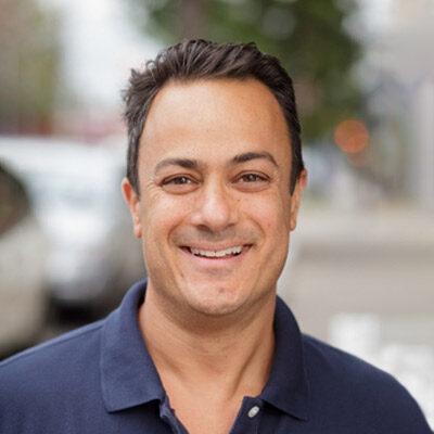 Chiropractor Bridgewood NY Jason Brattner